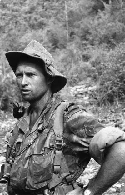 LE FUR Yves - capitaine - bataille de Souk-Ahras 27-29 avril 1958 Capitaine_LE_FUR_9-_RCP
